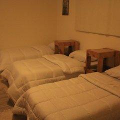 Отель The Mulberry Иордания, Амман - отзывы, цены и фото номеров - забронировать отель The Mulberry онлайн комната для гостей фото 2