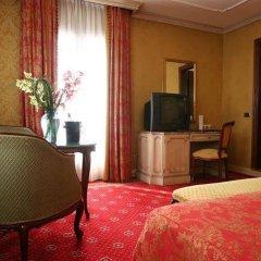 Bellini Hotel Венеция удобства в номере фото 2