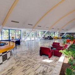 Отель Fuerteventura Playa Коста Кальма гостиничный бар
