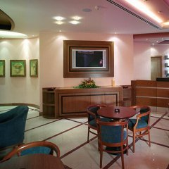 Отель CENTROTEL Афины детские мероприятия