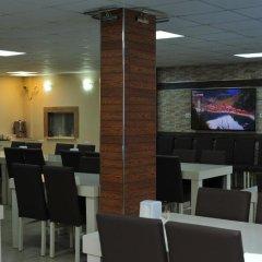 Cam Hotel & Restaurant 2 Турция, Узунгёль - отзывы, цены и фото номеров - забронировать отель Cam Hotel & Restaurant 2 онлайн развлечения