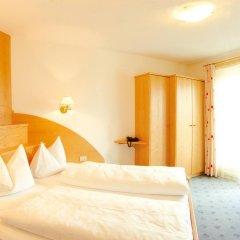Отель Sonnenhof Италия, Марленго - отзывы, цены и фото номеров - забронировать отель Sonnenhof онлайн комната для гостей