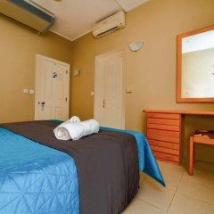 Отель Il-Plajja Hotel Мальта, Зеббудж - отзывы, цены и фото номеров - забронировать отель Il-Plajja Hotel онлайн детские мероприятия фото 2