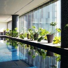 Отель Plaza Suites Mexico City Hotel Мексика, Мехико - отзывы, цены и фото номеров - забронировать отель Plaza Suites Mexico City Hotel онлайн бассейн