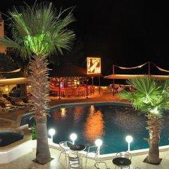Mavi Deniz Otel Турция, Турунч - отзывы, цены и фото номеров - забронировать отель Mavi Deniz Otel - All Inclusive онлайн фото 13