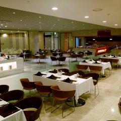 Отель Grand Hotel Южная Корея, Тэгу - отзывы, цены и фото номеров - забронировать отель Grand Hotel онлайн питание
