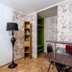 Гостиница на Фрунзенской в Москве отзывы, цены и фото номеров - забронировать гостиницу на Фрунзенской онлайн Москва фото 7