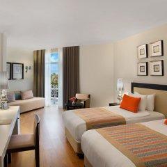 Akka Alinda Турция, Кемер - 3 отзыва об отеле, цены и фото номеров - забронировать отель Akka Alinda онлайн