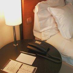 Отель Pestana Casino Park Hotel & Casino Португалия, Фуншал - 1 отзыв об отеле, цены и фото номеров - забронировать отель Pestana Casino Park Hotel & Casino онлайн удобства в номере