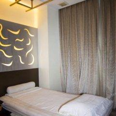 Shenzhen Eastern Athens Business Hotel комната для гостей фото 2