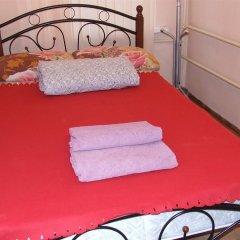 Hotel Na Tscvetnom Bulvare комната для гостей фото 2