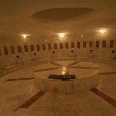 Destina Hotel Турция, Олудениз - отзывы, цены и фото номеров - забронировать отель Destina Hotel онлайн бассейн фото 2