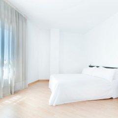 Отель Tryp Madrid Airport Suites удобства в номере