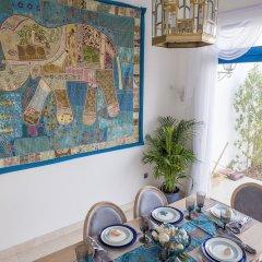 Отель Bravoway Home - Palma Residence Villa в номере фото 2