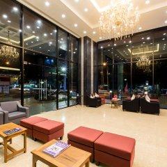 Отель Viva Residence Таиланд, Бангкок - отзывы, цены и фото номеров - забронировать отель Viva Residence онлайн развлечения