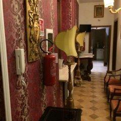 Отель Abc Pallavicini питание фото 2