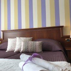 Отель Palazzo Azzarita By Holiplanet Италия, Болонья - отзывы, цены и фото номеров - забронировать отель Palazzo Azzarita By Holiplanet онлайн комната для гостей