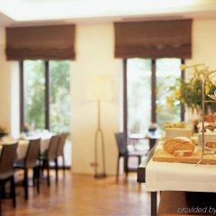 Отель CORTIINA Мюнхен питание фото 3