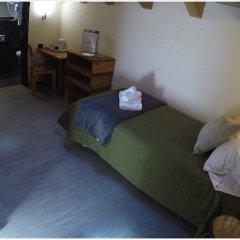 Hotel Nordend удобства в номере