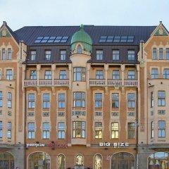 Гостиница Достоевский фото 9