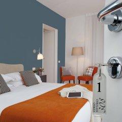 Отель Corso Vittorio 308 комната для гостей