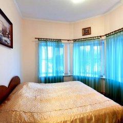 Гостиница Ульберг в Выборге - забронировать гостиницу Ульберг, цены и фото номеров Выборг комната для гостей фото 2