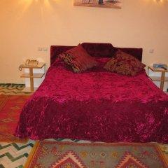 Отель Le Riad Salam Zagora Марокко, Загора - отзывы, цены и фото номеров - забронировать отель Le Riad Salam Zagora онлайн комната для гостей фото 2