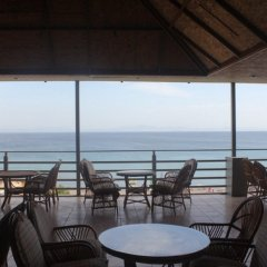 Sancar Kardia Турция, Дидим - отзывы, цены и фото номеров - забронировать отель Sancar Kardia онлайн питание фото 2