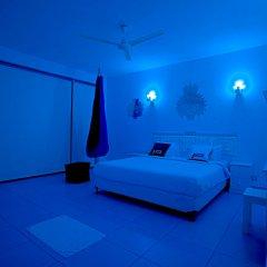 Hotel J Ambalangoda комната для гостей фото 2