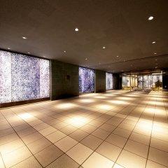 Отель Asia Center of Japan Япония, Токио - отзывы, цены и фото номеров - забронировать отель Asia Center of Japan онлайн помещение для мероприятий