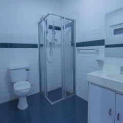 Отель Cranford Villa ванная фото 2