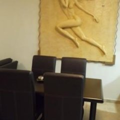 Отель Condominio Hacienda del Sol Масатлан удобства в номере фото 2