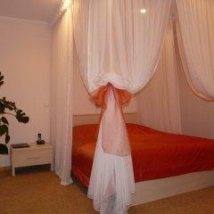 Гостиница Александр Хаус в Барнауле 1 отзыв об отеле, цены и фото номеров - забронировать гостиницу Александр Хаус онлайн Барнаул удобства в номере