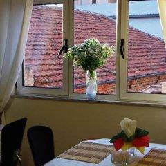 Отель Vila Belvedere Албания, Тирана - отзывы, цены и фото номеров - забронировать отель Vila Belvedere онлайн в номере