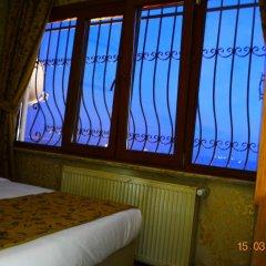 Апартаменты Camelot Apartment спа фото 2