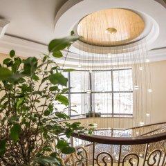 Отель Элегант(Цахкадзор) фото 4
