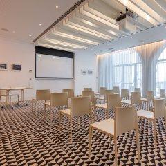 Отель Gat Rossio Лиссабон помещение для мероприятий