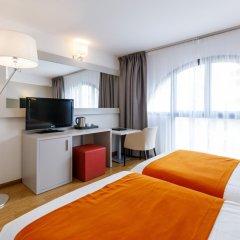 Отель Nice Riviera Ницца удобства в номере