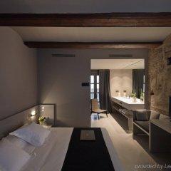 Отель Caro Hotel Испания, Валенсия - отзывы, цены и фото номеров - забронировать отель Caro Hotel онлайн комната для гостей