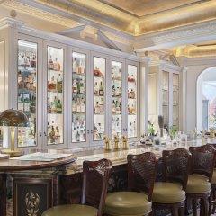Отель Goring Hotel Великобритания, Лондон - 1 отзыв об отеле, цены и фото номеров - забронировать отель Goring Hotel онлайн развлечения