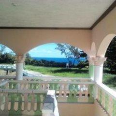Отель Dolphin Bay Yoga Guest House Ямайка, Порт Антонио - отзывы, цены и фото номеров - забронировать отель Dolphin Bay Yoga Guest House онлайн