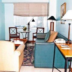Отель The Pearl Manila Hotel Филиппины, Манила - отзывы, цены и фото номеров - забронировать отель The Pearl Manila Hotel онлайн в номере