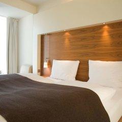 Отель Pullman Dresden Newa Германия, Дрезден - 2 отзыва об отеле, цены и фото номеров - забронировать отель Pullman Dresden Newa онлайн комната для гостей фото 2