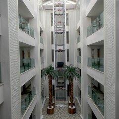 Отель Orkis Palace Thermal & Spa фото 4