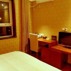 Отель JI Hotel Beijing Capital Airport Китай, Пекин - отзывы, цены и фото номеров - забронировать отель JI Hotel Beijing Capital Airport онлайн фото 4