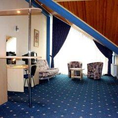 Agora Hotel удобства в номере