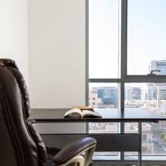Отель HiGuests Vacation Homes - Golf Towers удобства в номере