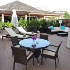 Protur Biomar Gran Hotel & Spa фото 8