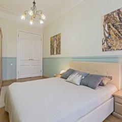 Гостевой Дом Idea House на Восстания 3-5 комната для гостей фото 4