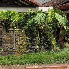 Tilajari Hotel Resort & Conference Center фото 5